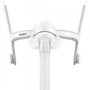 AirFit N20 Mask without Headgear
