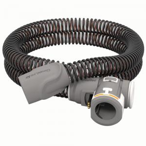ClimateLineAir Heated Tube for ResMed AirSense and Aircurve 10