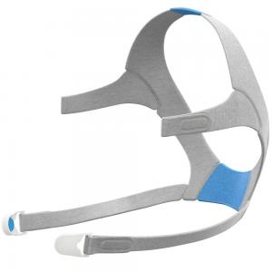 AirFit F20 and AirTouch F20 Replacement Headgear