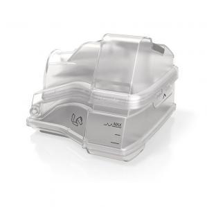 AirSense/AirCurve 10 HumidAir Cleanable Tub