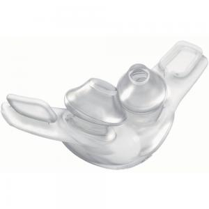 Swift™ FX Replacement Nasal Pillows