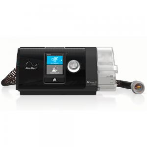 AirSense 10 Autoset with HumidAir and ClimateLineAir Tube (DOWN PAYMENT)