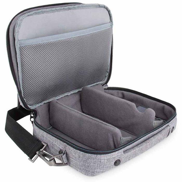 AirMini™ Premium Travel Bag