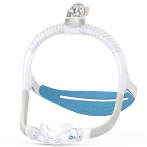 AirFit N30i Mask with Headgear