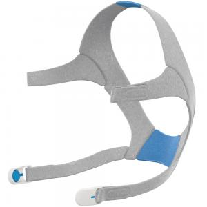 AirFit N20 and AirTouch N20 Replacement Headgear