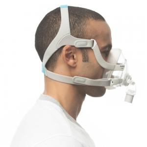 AirFit F20 Mask with Headgear