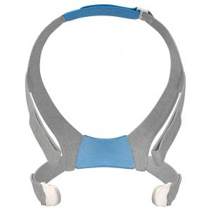 AirFit F30 Replacement Headgear