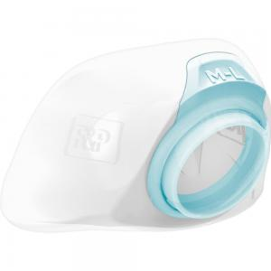 Brevida Replacement Nasal Pillow