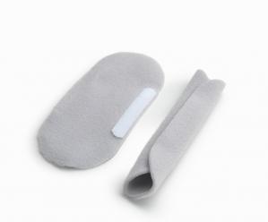 DreamWisp Fabric Wraps