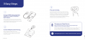 Sleep8 CPAP Cleaner (DOWN PAYMENT)