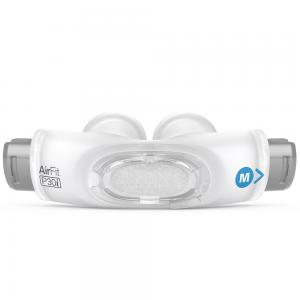 AirFit P30i Replacement Nasal Pillow