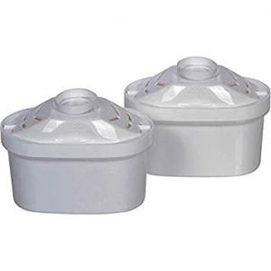 H2O 4 CPAP Replacement Filter Cartridge (Set of 2)