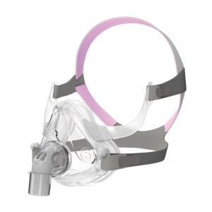 AirFit F10 For Her Mask with Headgear