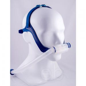 Mirage Swift™ II Mask with Headgear