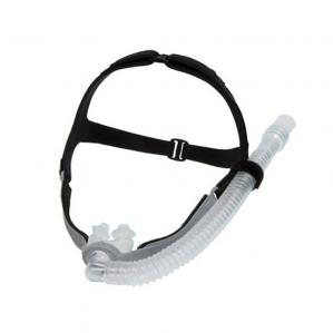 Opus™ 360 Nasal Pillows Mask with Headgear