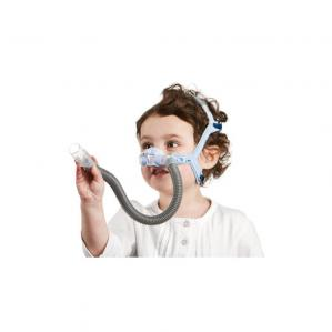 Pixi Pediatric Nasal Mask System