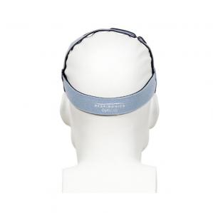 Optilife Nasal Pillow Mask with Headgear
