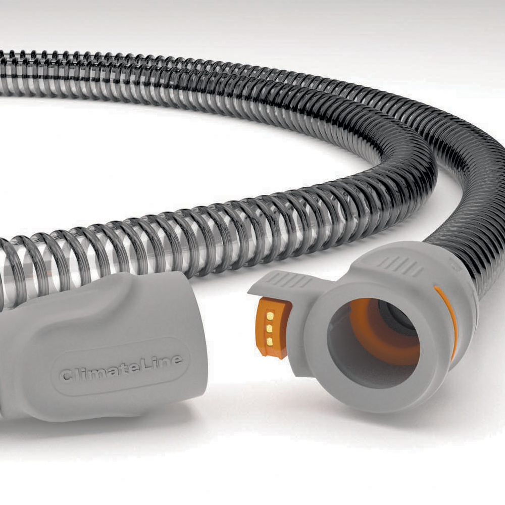 ClimateLine Tubing for ResMed S9