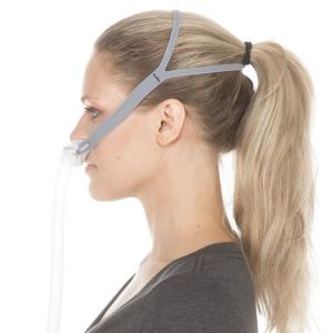 AirFit P10 For Her Mask with Headgear