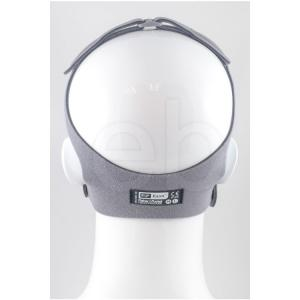 Eson Nasal Mask with Headgear