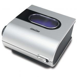 HumidAire 5i™ Humidifier