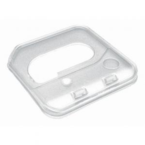 H5i Flip Lid Seal for ResMed S9
