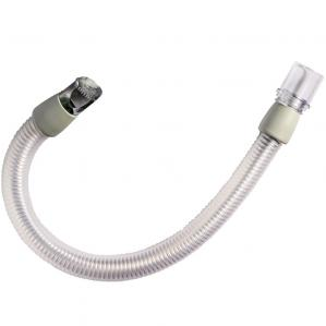 Nuance/Nuance Pro Swivel Tube with Exhalation