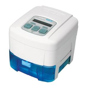 IntelliPAP- Standard Plus CPAP with Heated Humidification, SmartLink Module and Data Card