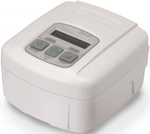 IntelliPAP-AutoAdjust CPAP