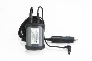 Transcend Mobile Power Adaptor