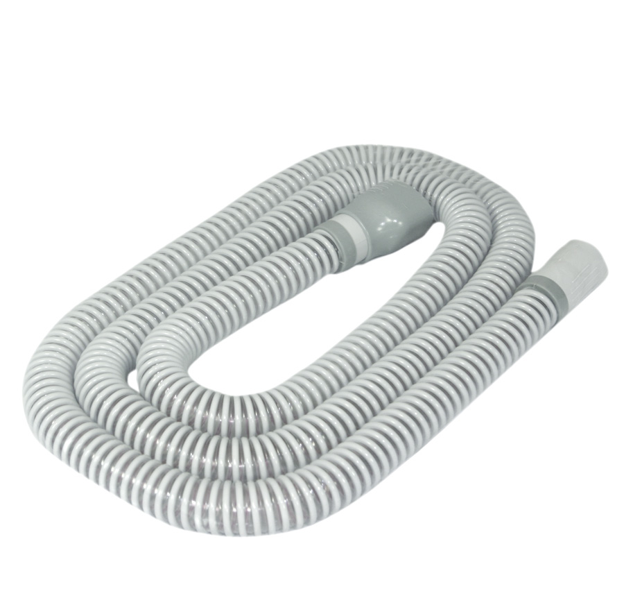 Heated Tubing for Fisher & Paykel SleepStyle™ 600 Series, 6FT