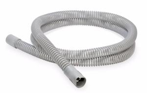 ThermoSmart™ Heated Hose for Icon™ Series CPAP Machines