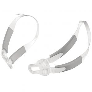 Swift™ FX Bella Gray Replacement Headgear Loops