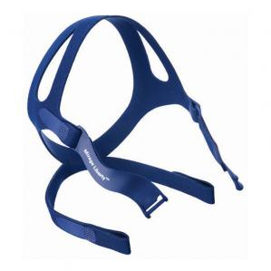 Mirage Liberty™ Hybrid Replacement Headgear