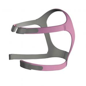 Mirage™ FX for Her Replacement Headgear