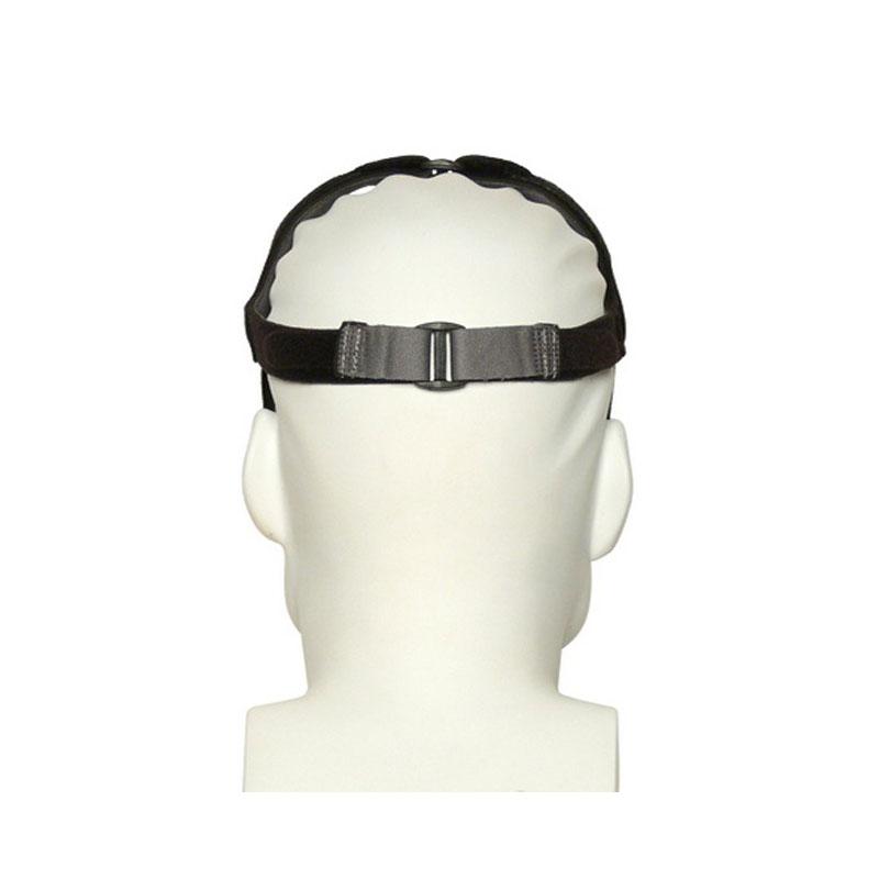 Innomed Headgear for Bravo