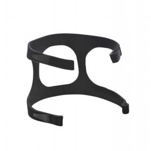 FlexiFit™ 405 Replacement Headgear