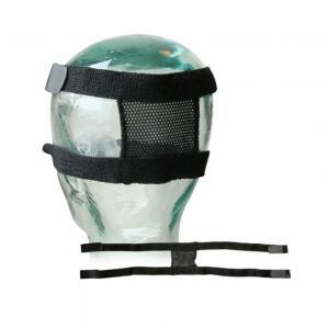 Universal Mesh Headgear