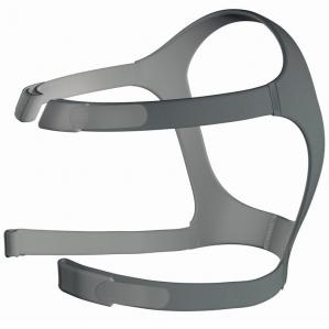 Mirage™ FX Replacement Headgear