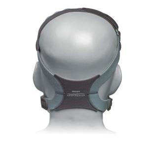 TrueBlue Nasal Mask Replacement Headgear