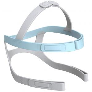 Eson 2 Nasal Mask Replacement Headgear