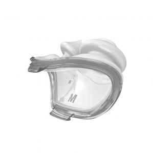 AirFit P10 Replacement Nasal Pillow