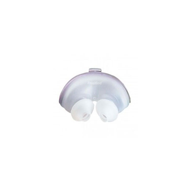 AirFit P10 Replacement Nasal Pillow