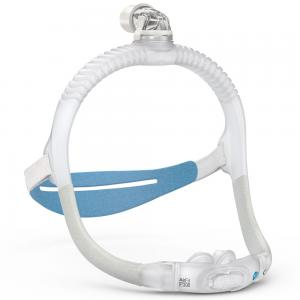 AirFit P30i Nasal Pillow Mask (DOWN PAYMENT)
