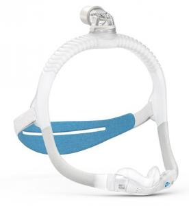 AirFit N30i Mask with Headgear (DOWN PAYMENT)