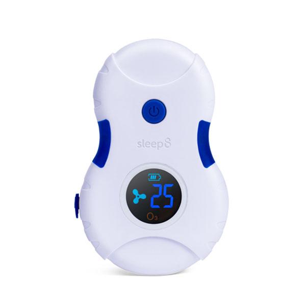 Sleep8 CPAP Cleaner - Sale