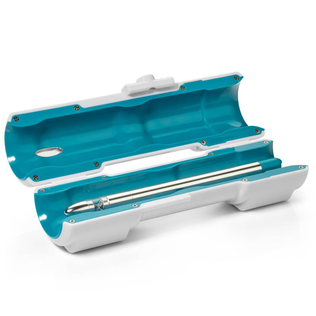 Lumin Bullet UV Hose Cleaner
