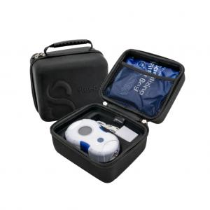 Sleep8 Travel Case