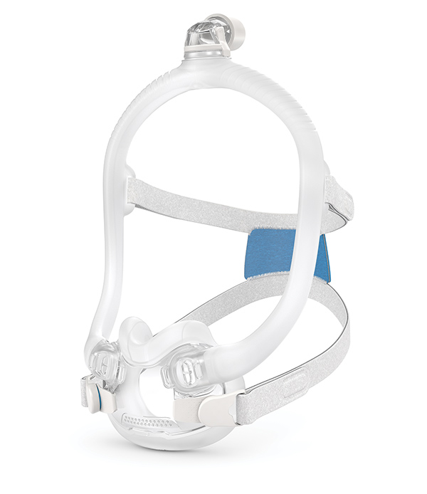 AirFit F30i Full Face Mask with Headgear