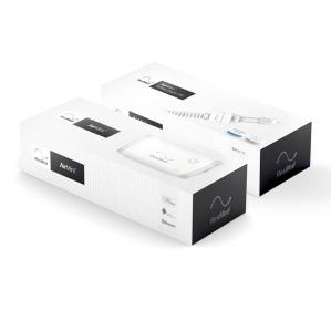 ResMed AirMini with N20 Setup Pack and Mask ($99 DOWN PAYMENT)